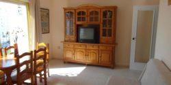 One-Bedroom Apartments, Playa Valdegrana