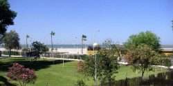 Two-Bedroom Apartments, Playa Valdegrana