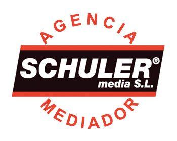 SCHULERmedia S.L.