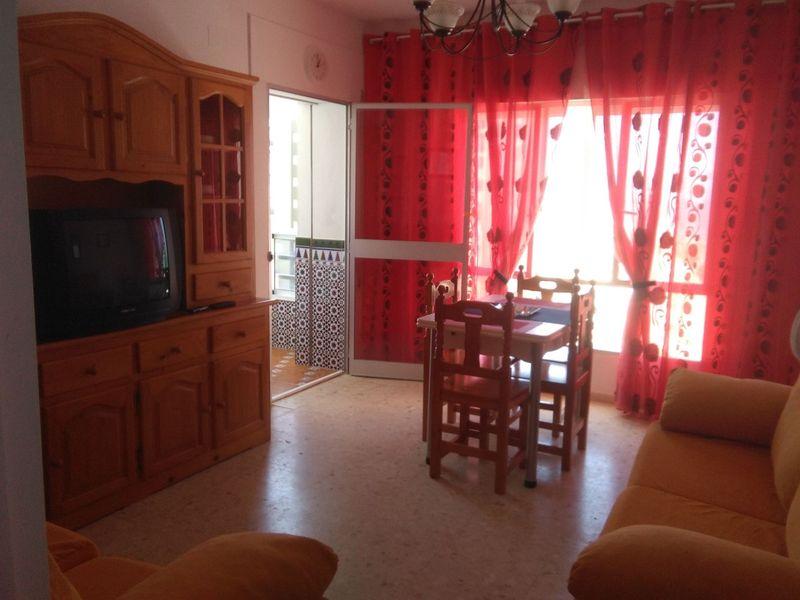 ID-V001P62 Venta piso Urb Valdemar El Puerto de Santamaria 01